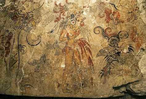san-bartolo-maya-mural-guatemala-473